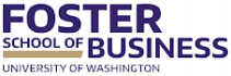 University of Washington Foster School of Business MBA Admissions