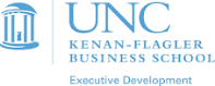University of North Carolina Kenan-Flagler MBA Admissions