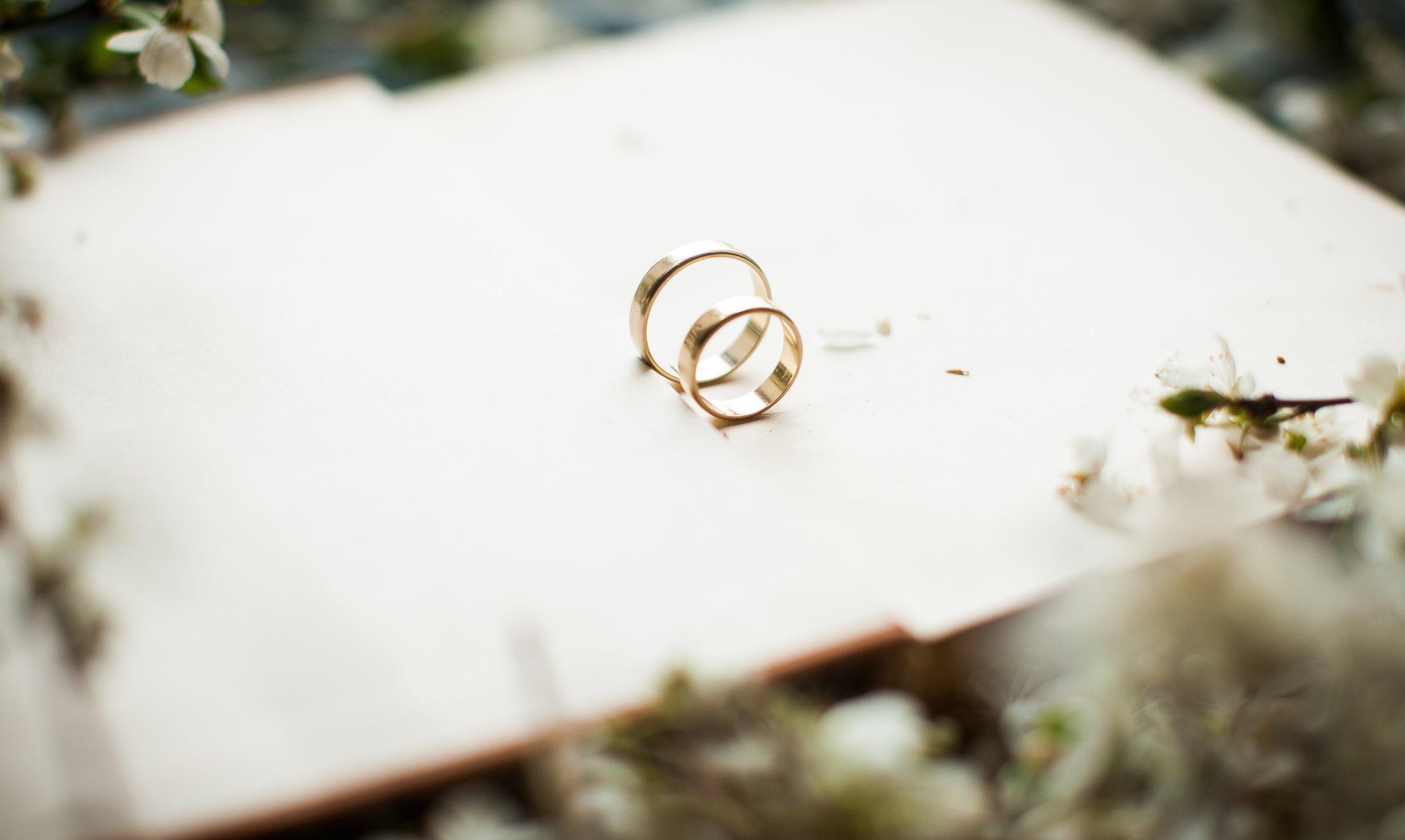 Shutterstock rings pic.jpg