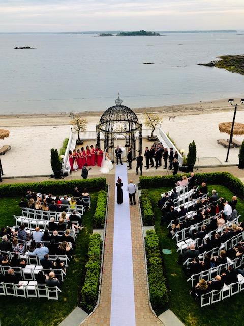 Harborlight Weddings.jpeg