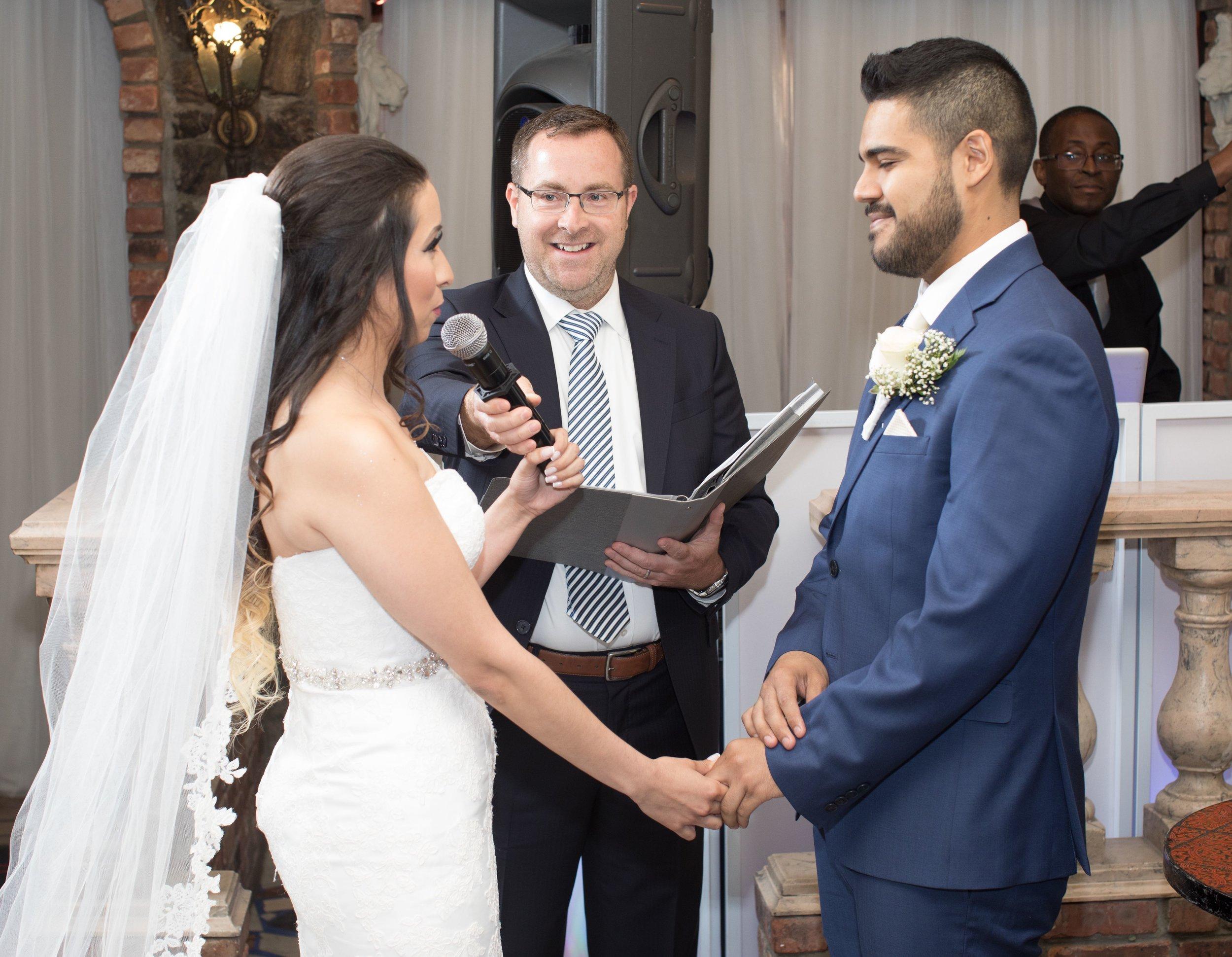 bilingual wedding officiant NYC.JPG