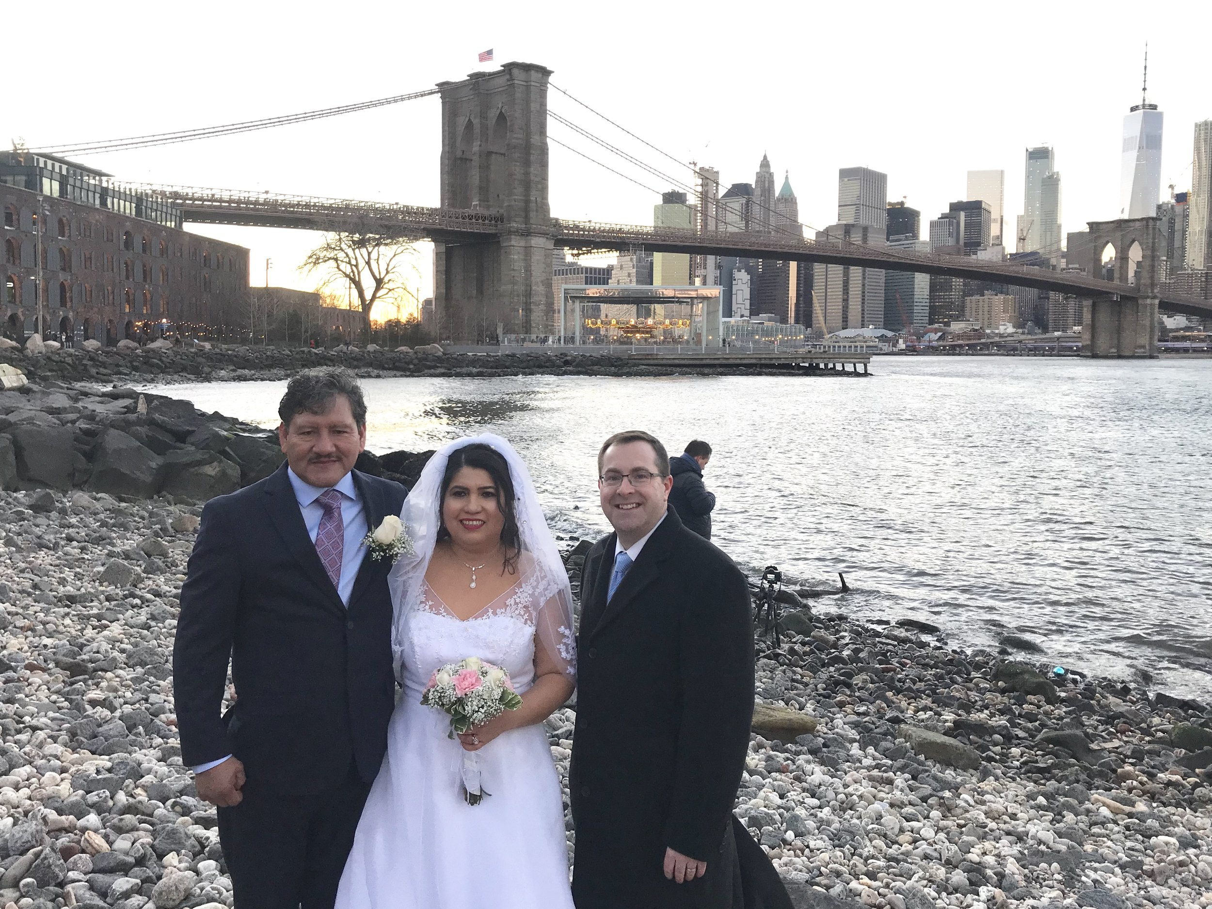 Brooklyn Bridge Wedding.jpg