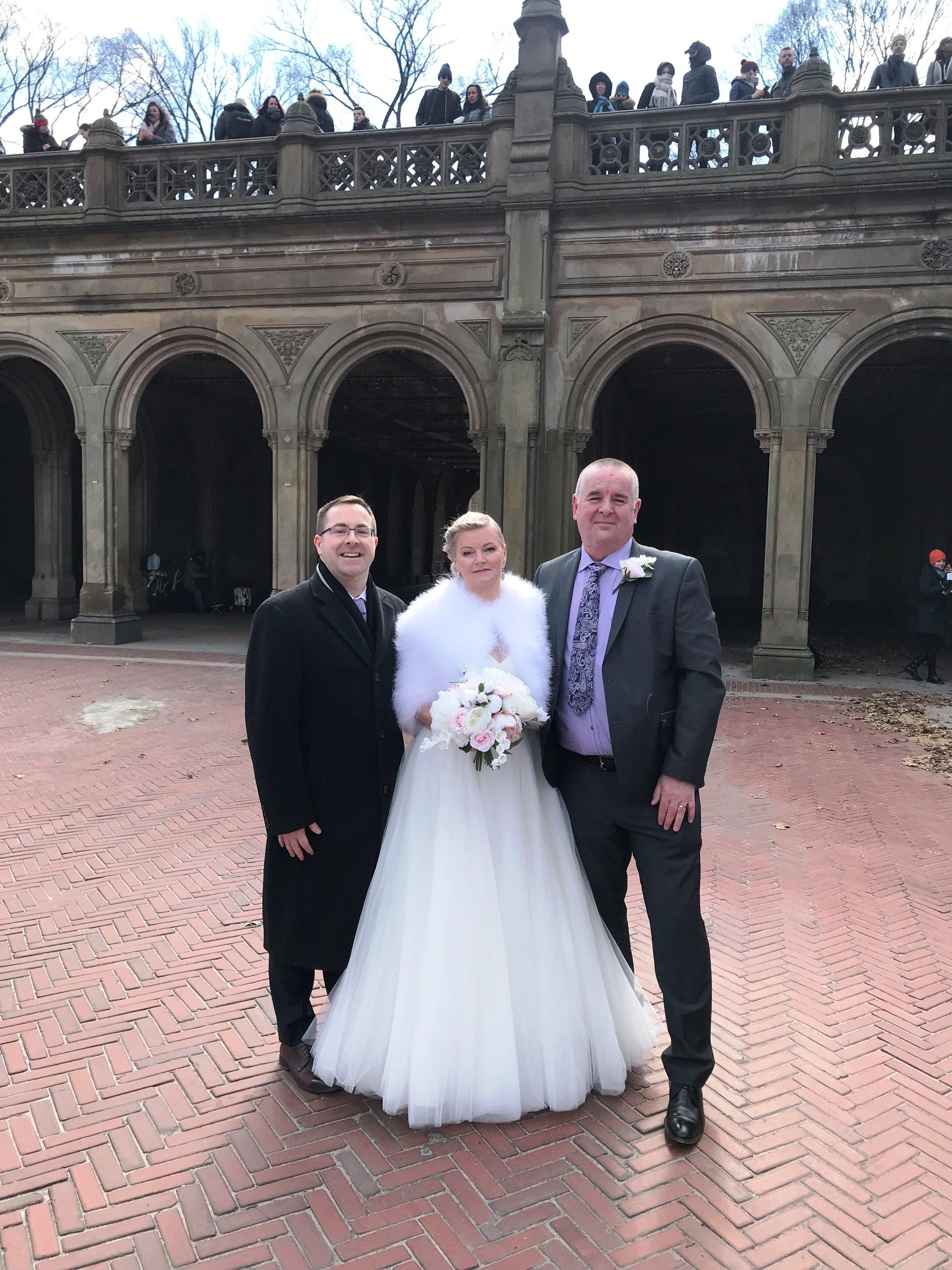 Central Park Wedding.jpg