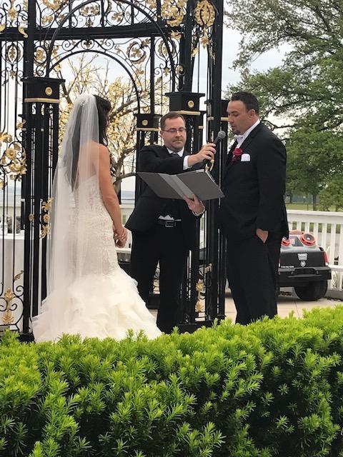 custom wedding vows.jpeg