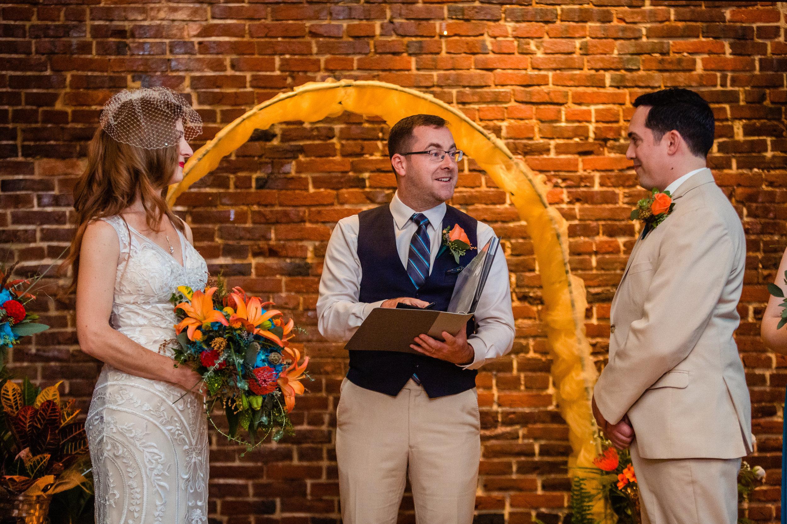 DIY wedding ceremony.jpg