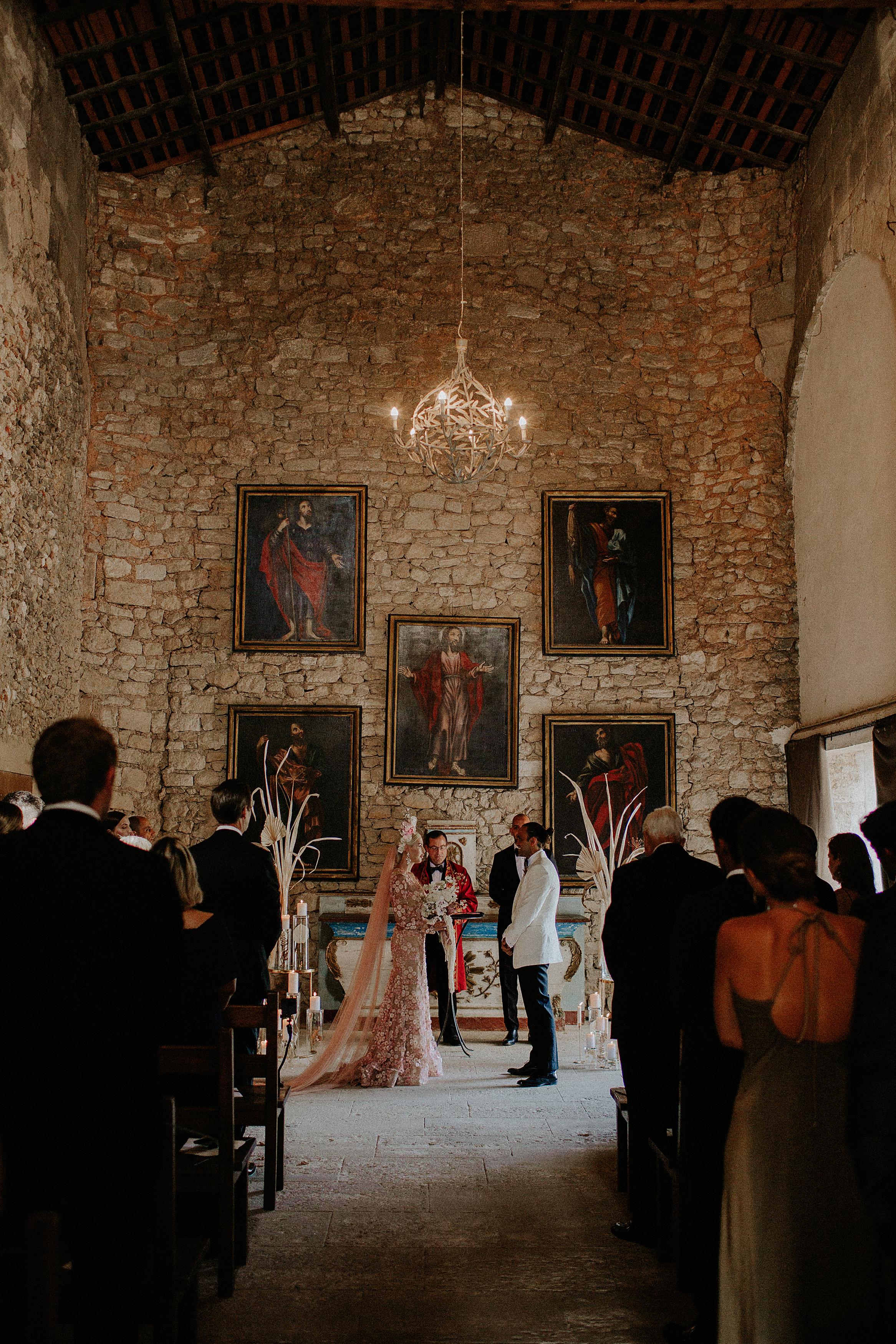 ritual wedding.JPG