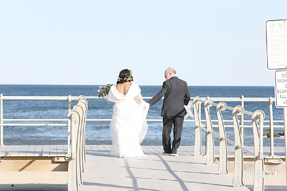Beach wedding.jpg