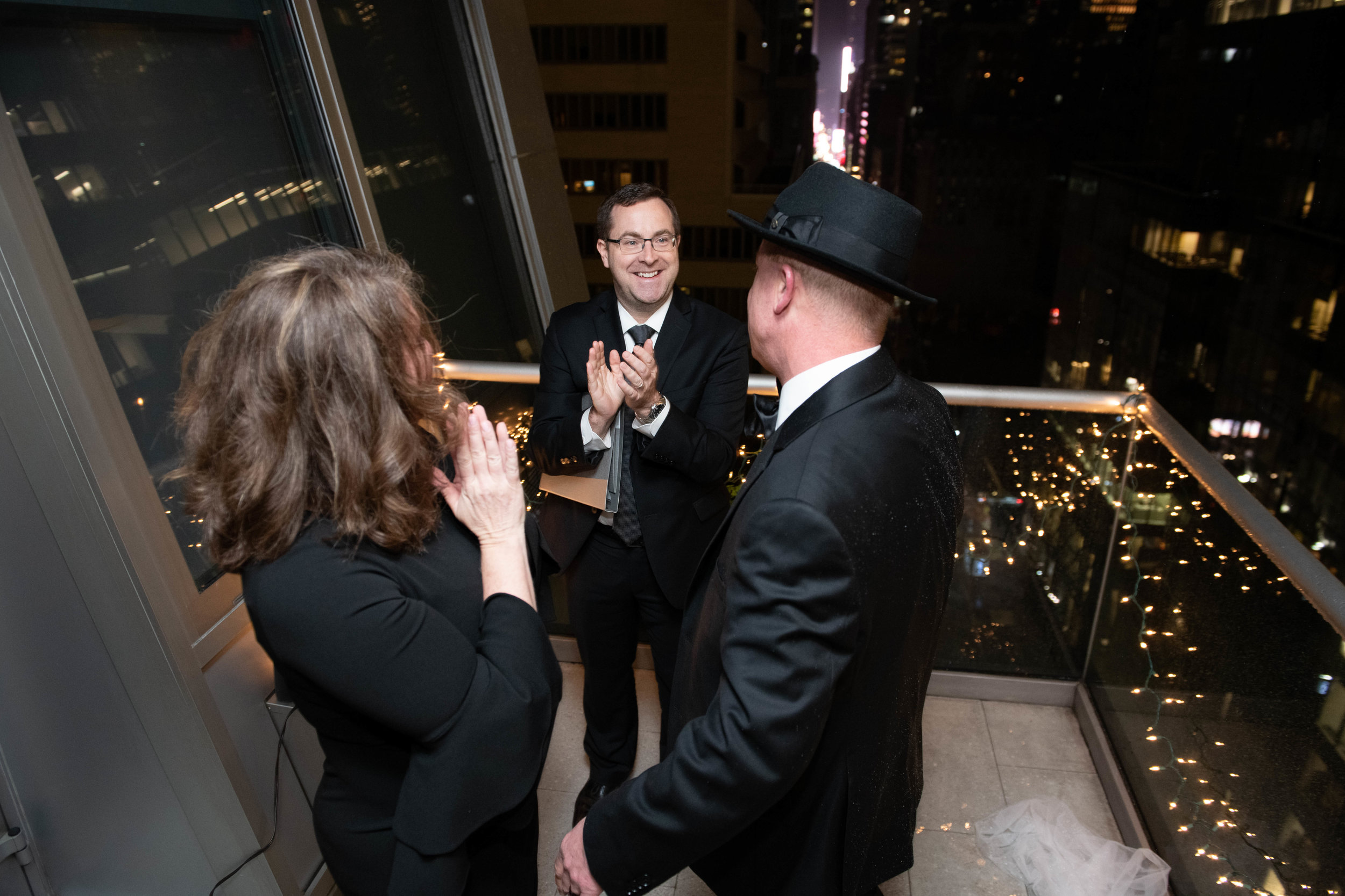 last-minute wedding officiant NYC.jpg