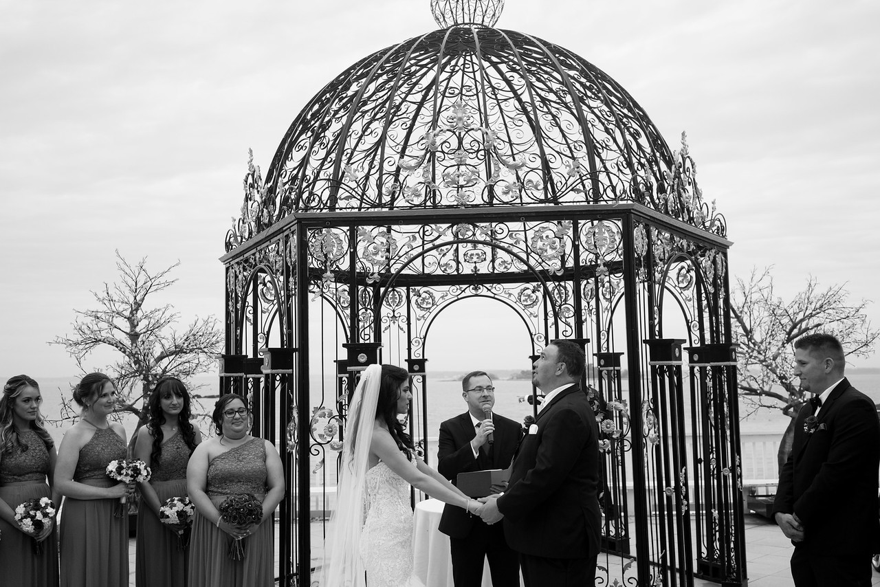 long island wedding officiant.JPG