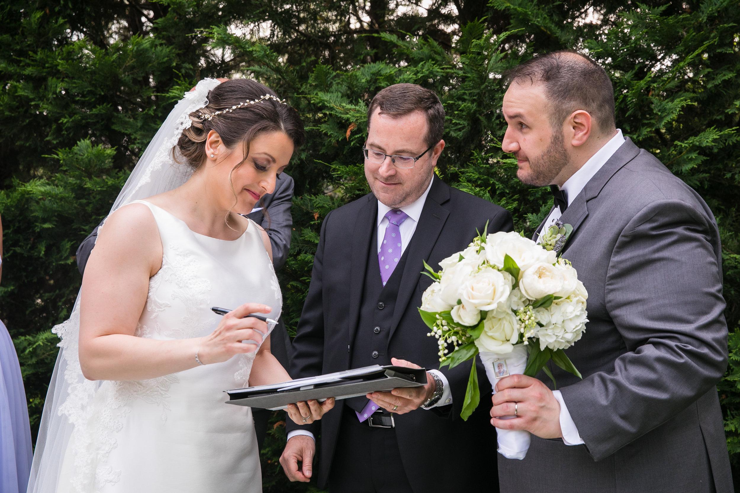 Get married in New York.jpg