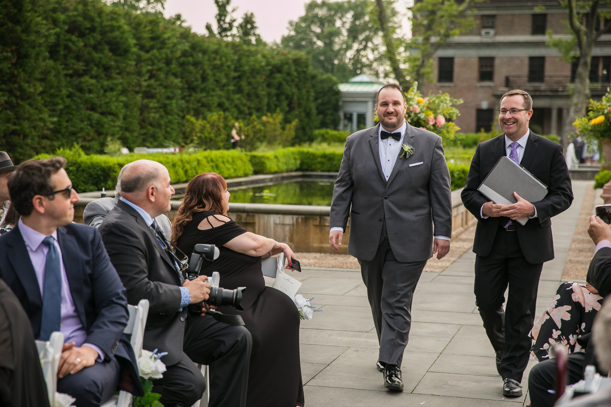 Registered NYC wedding officiant.jpg