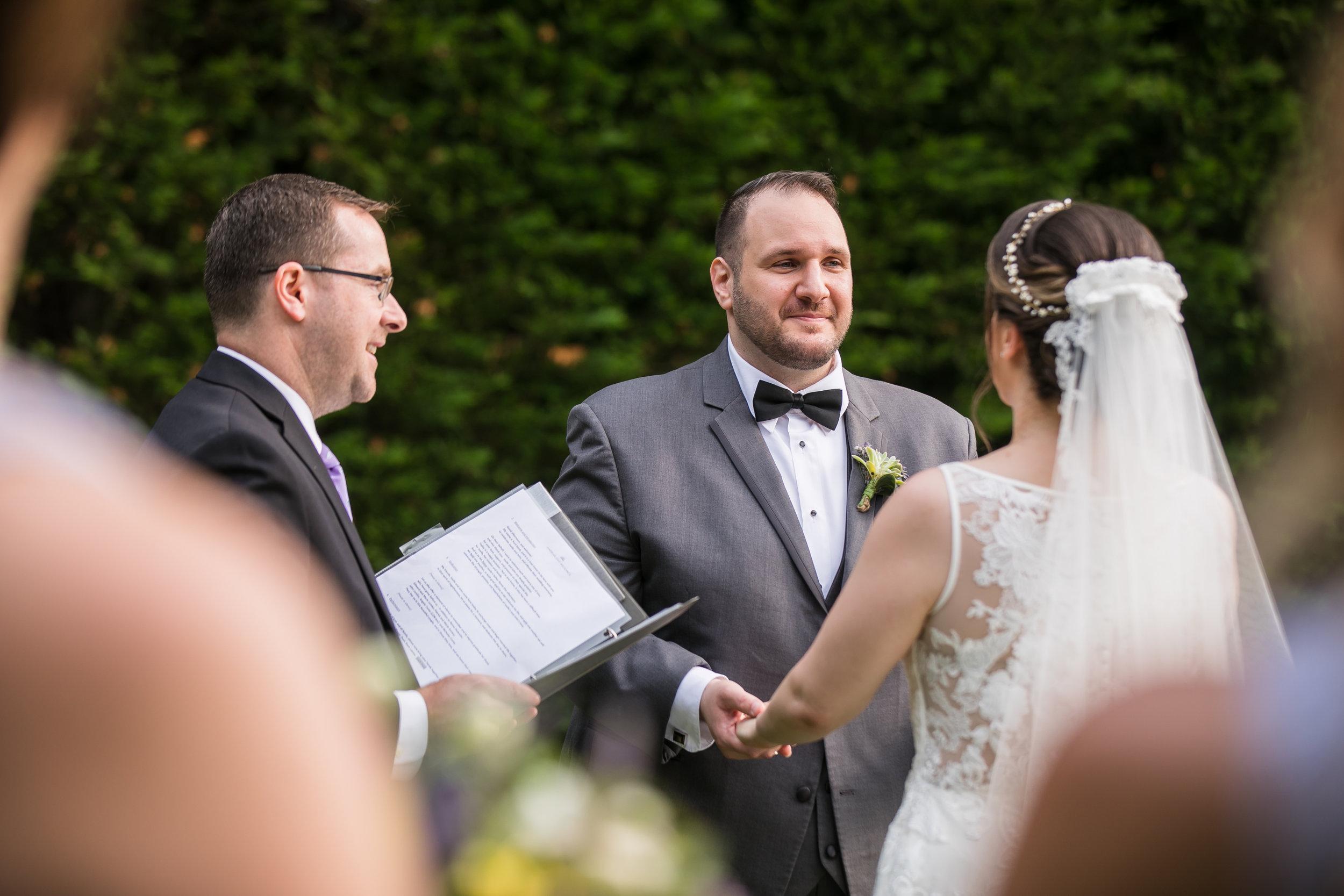 Personalized wedding ceremony.jpg