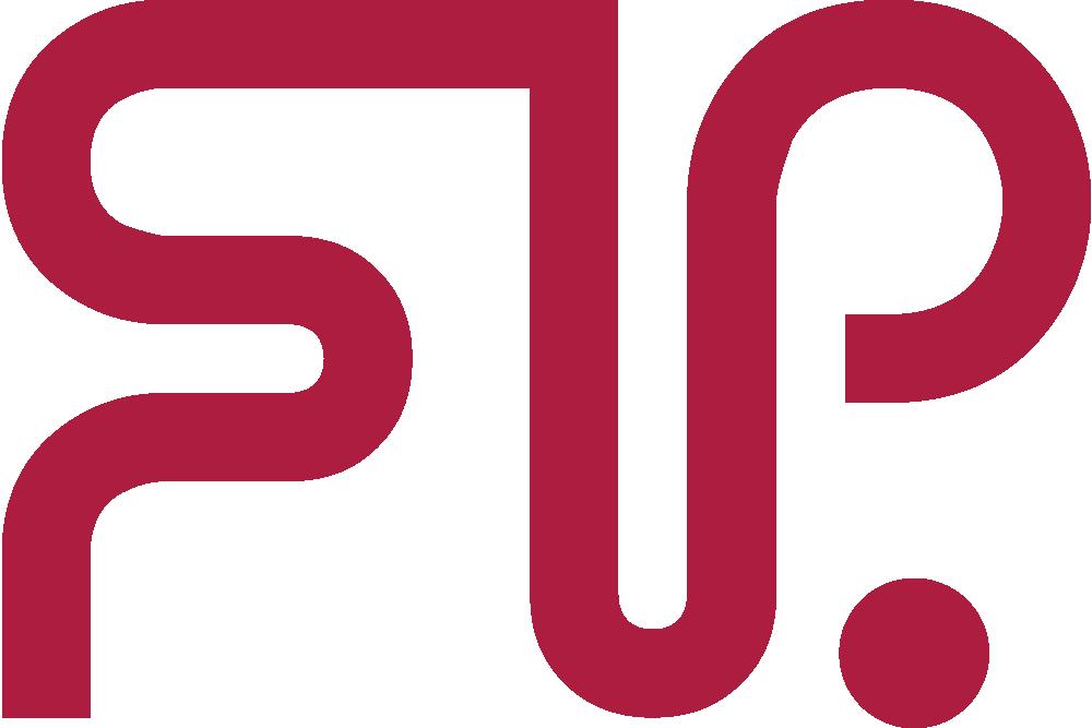 functional-pilates-logo.png