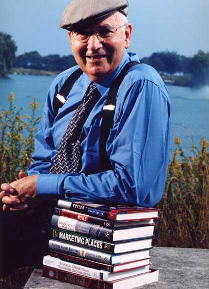 Phil.Portrait.BooksAtLake.jpg