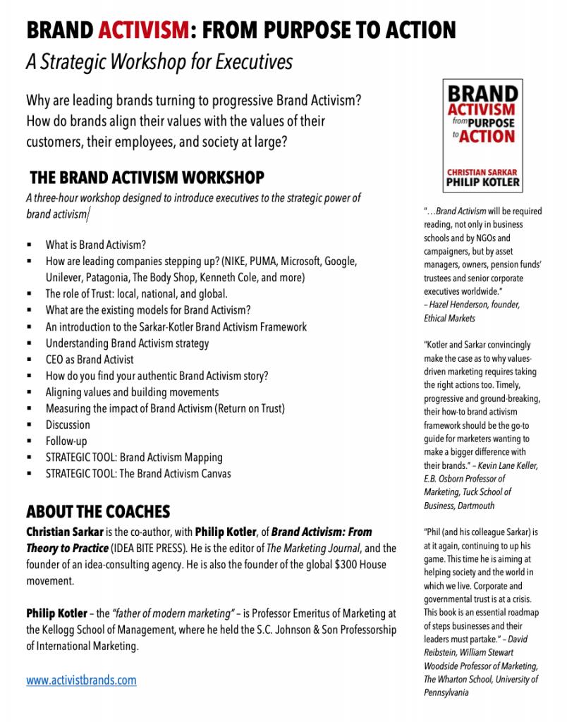 BrandActivismWorkshop.png