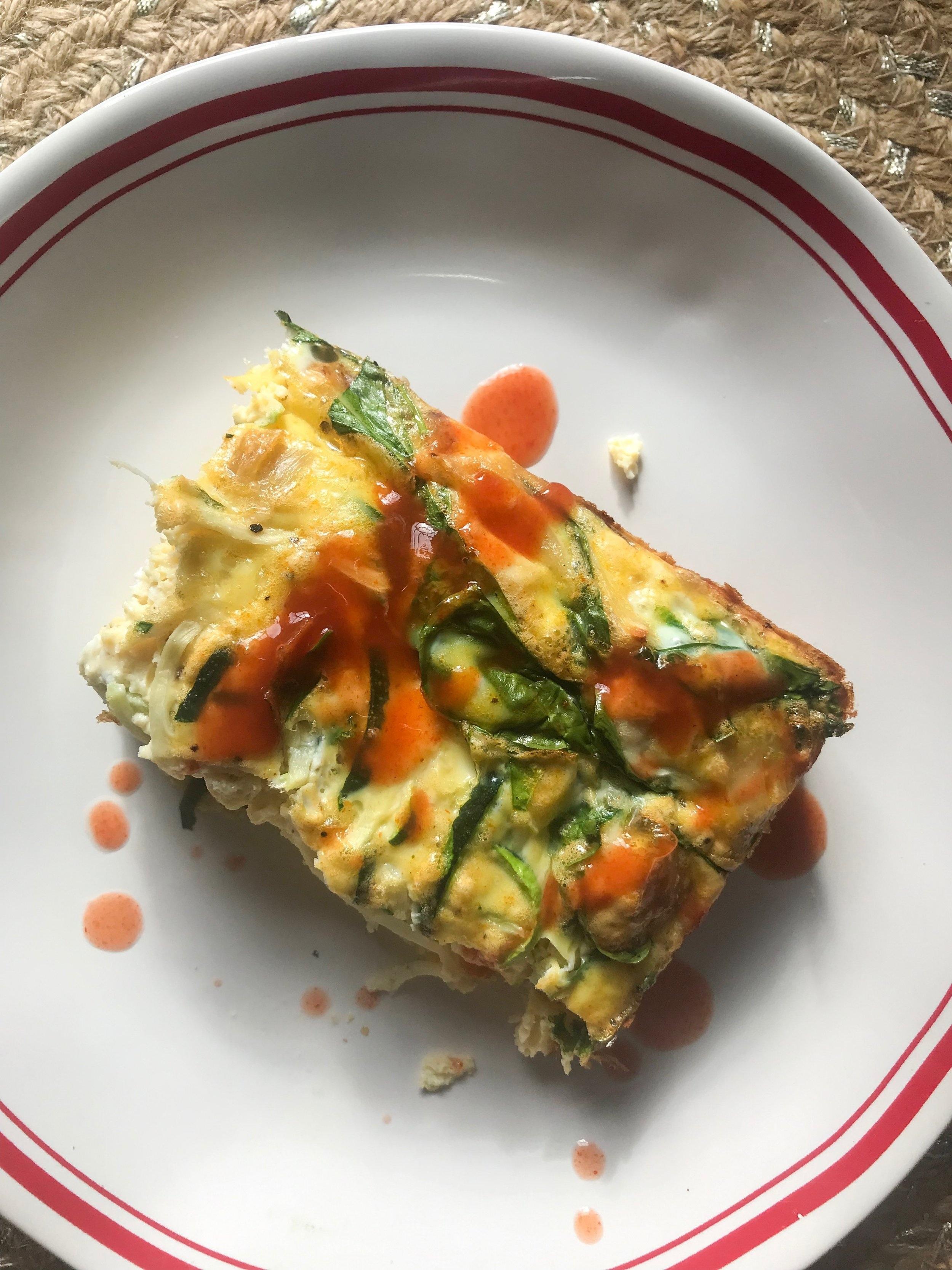 egg+cass+2.jpg