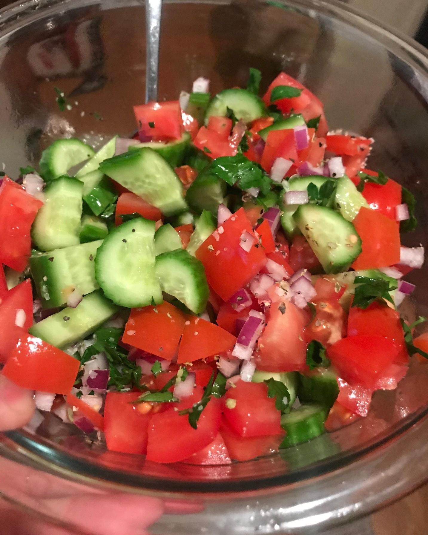 tomato+cucumber+salad.jpg
