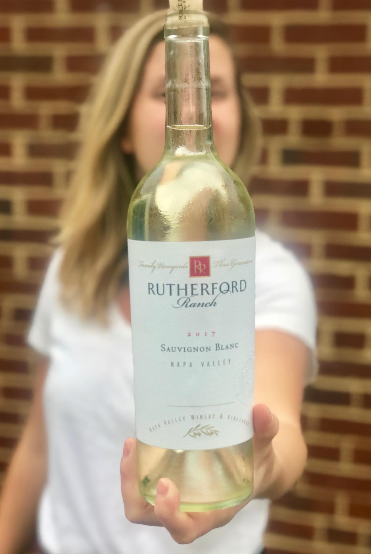 rutherford sauv blanc.jpg