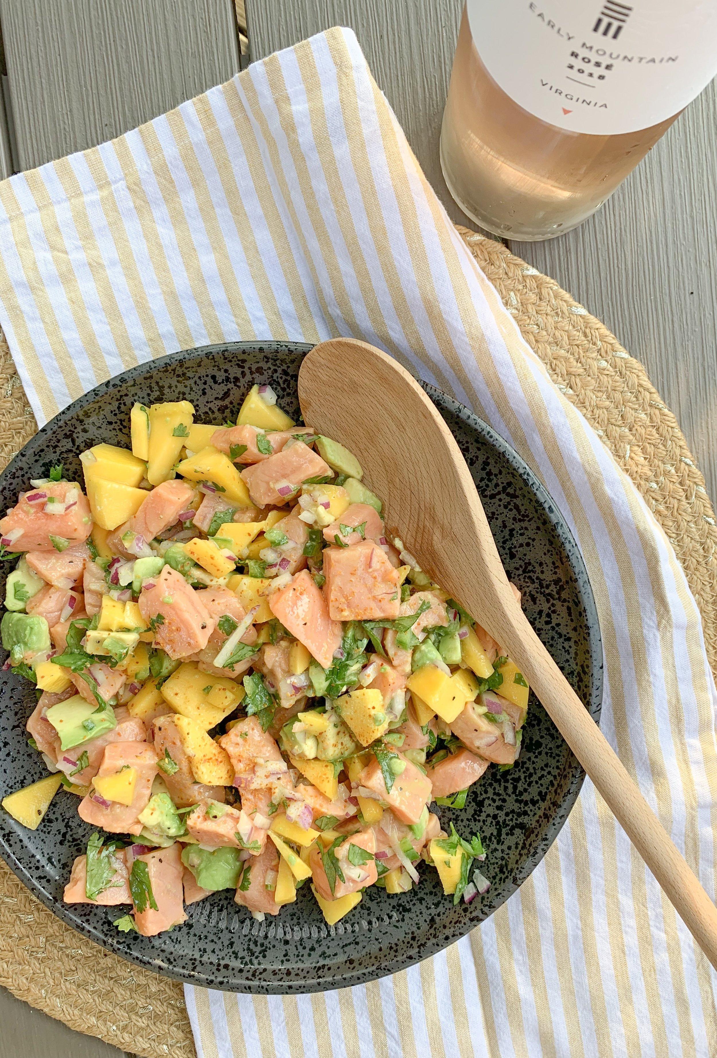 salmon ceviche.jpg