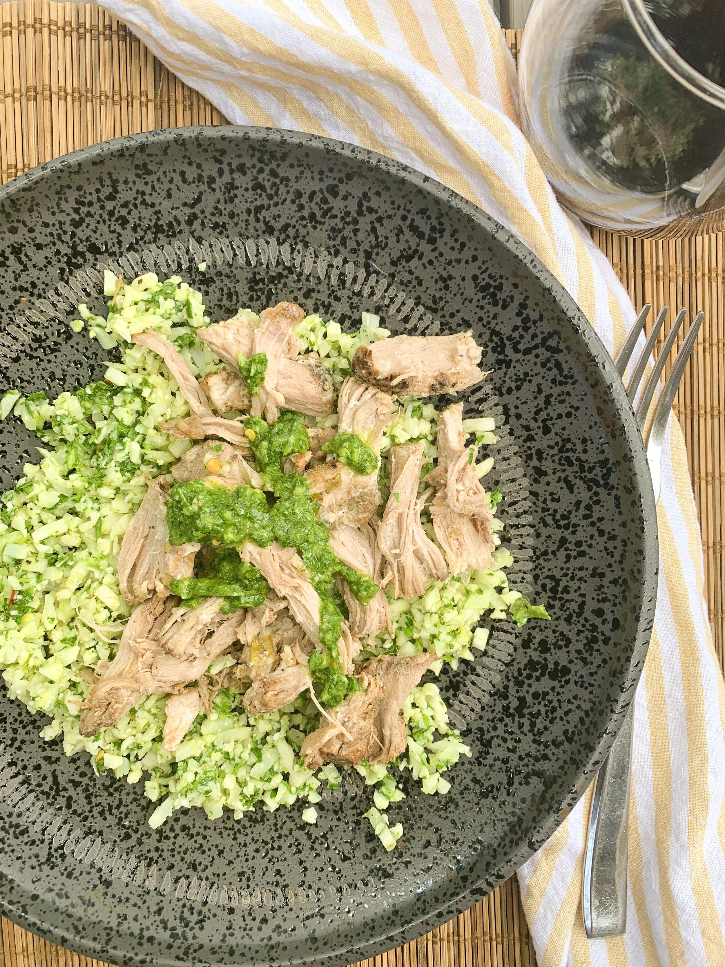 pork with chimichurri.jpg