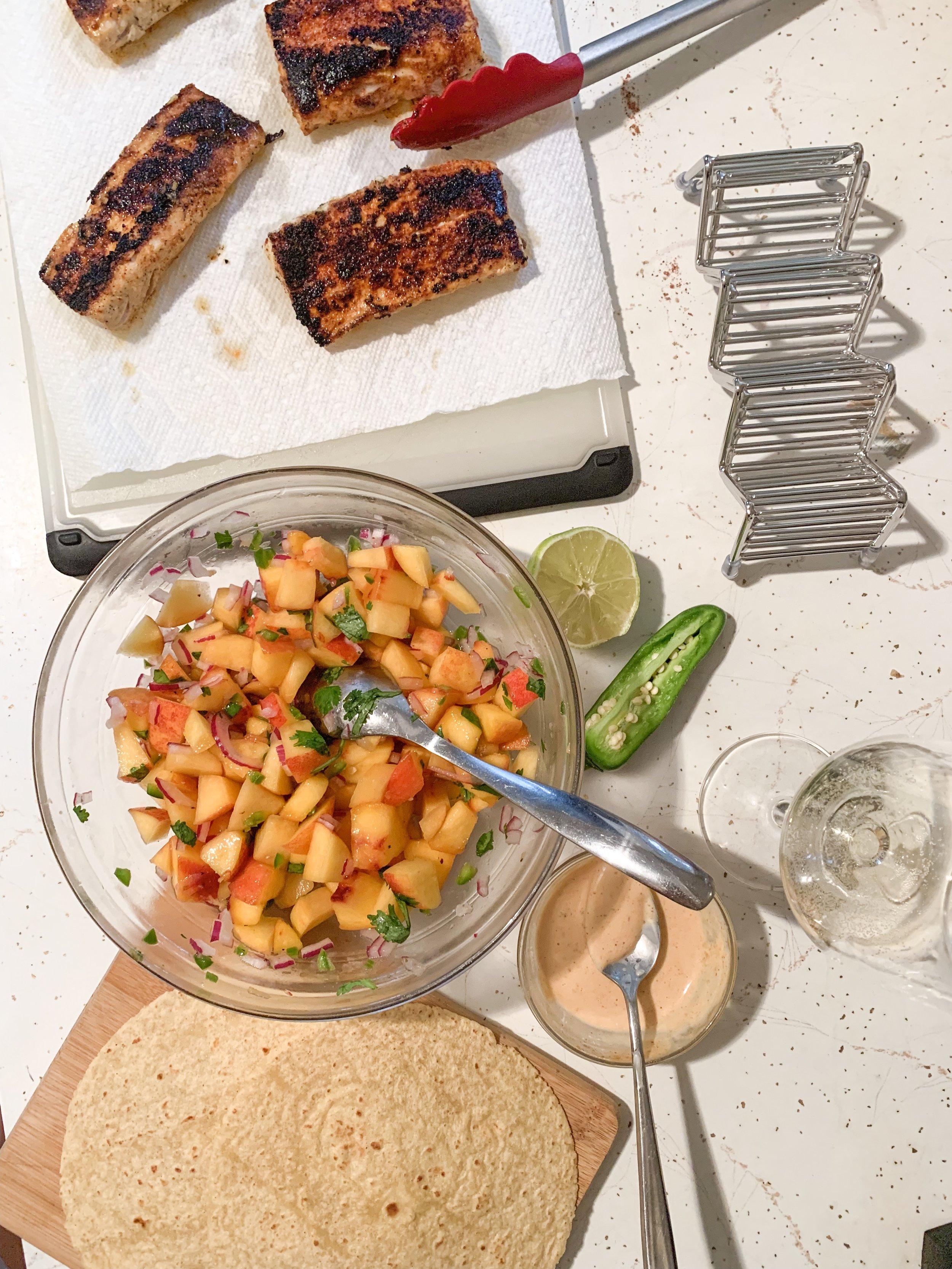 chipotle fish taco 2- salsa.jpg