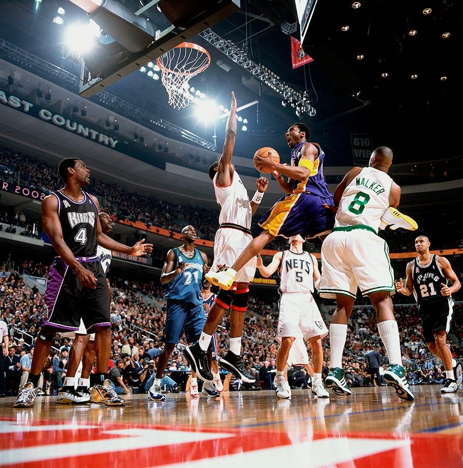 2002-0209-Kobe-Bryant-001247786.jpg
