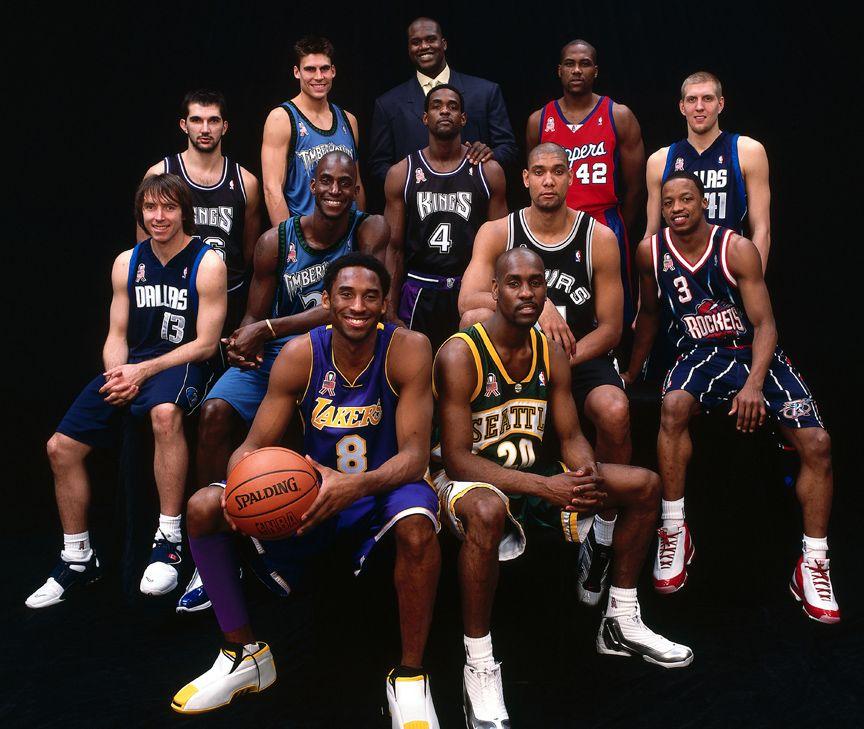 Kobe-in-adidas-The-Kobe-II.jpg