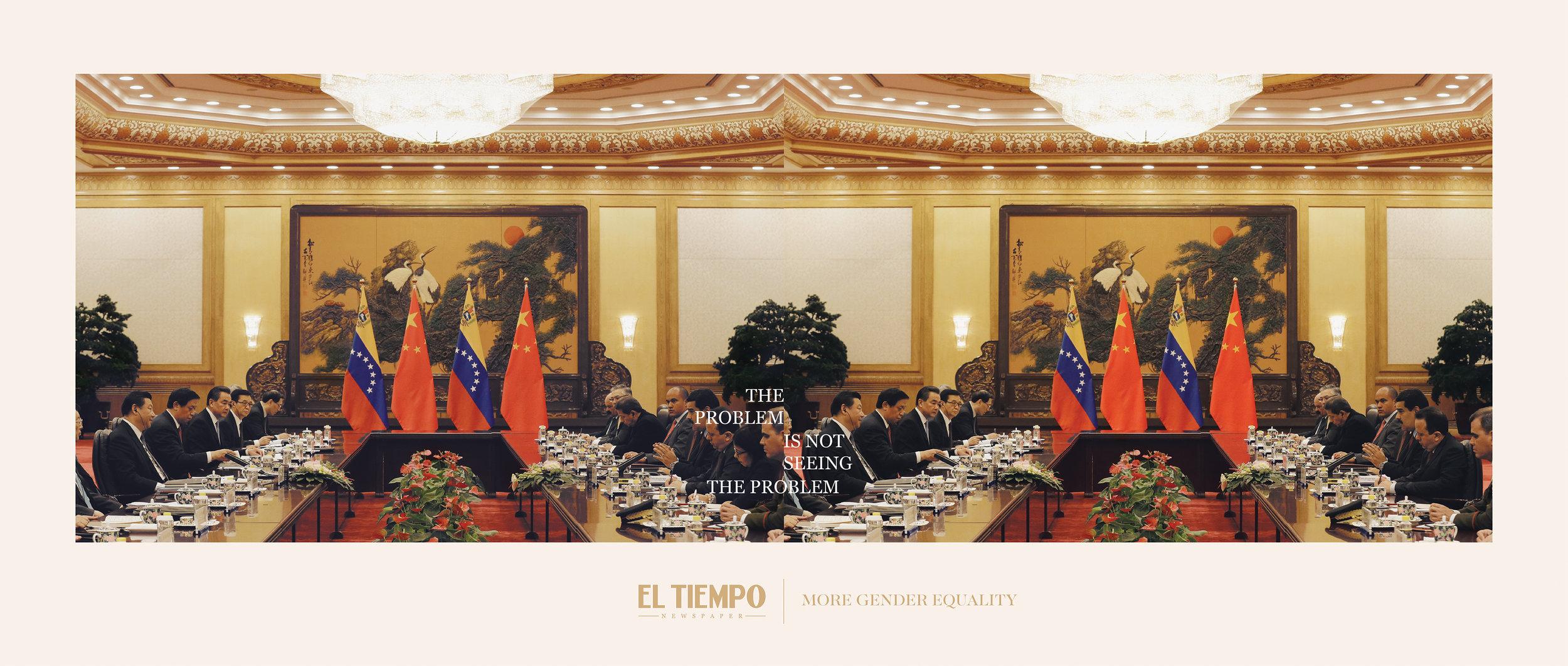 KV`S EL TIEMPO ING-01.jpg