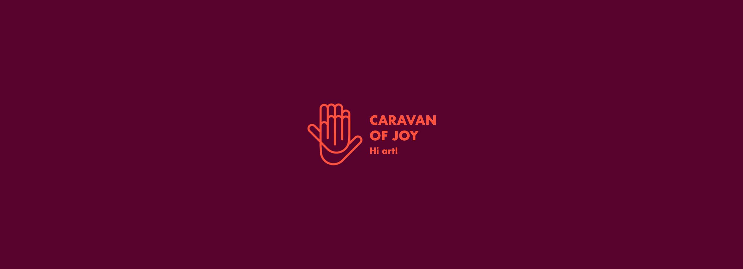 Caravan 01.png