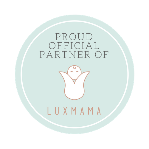luxmama partner.png