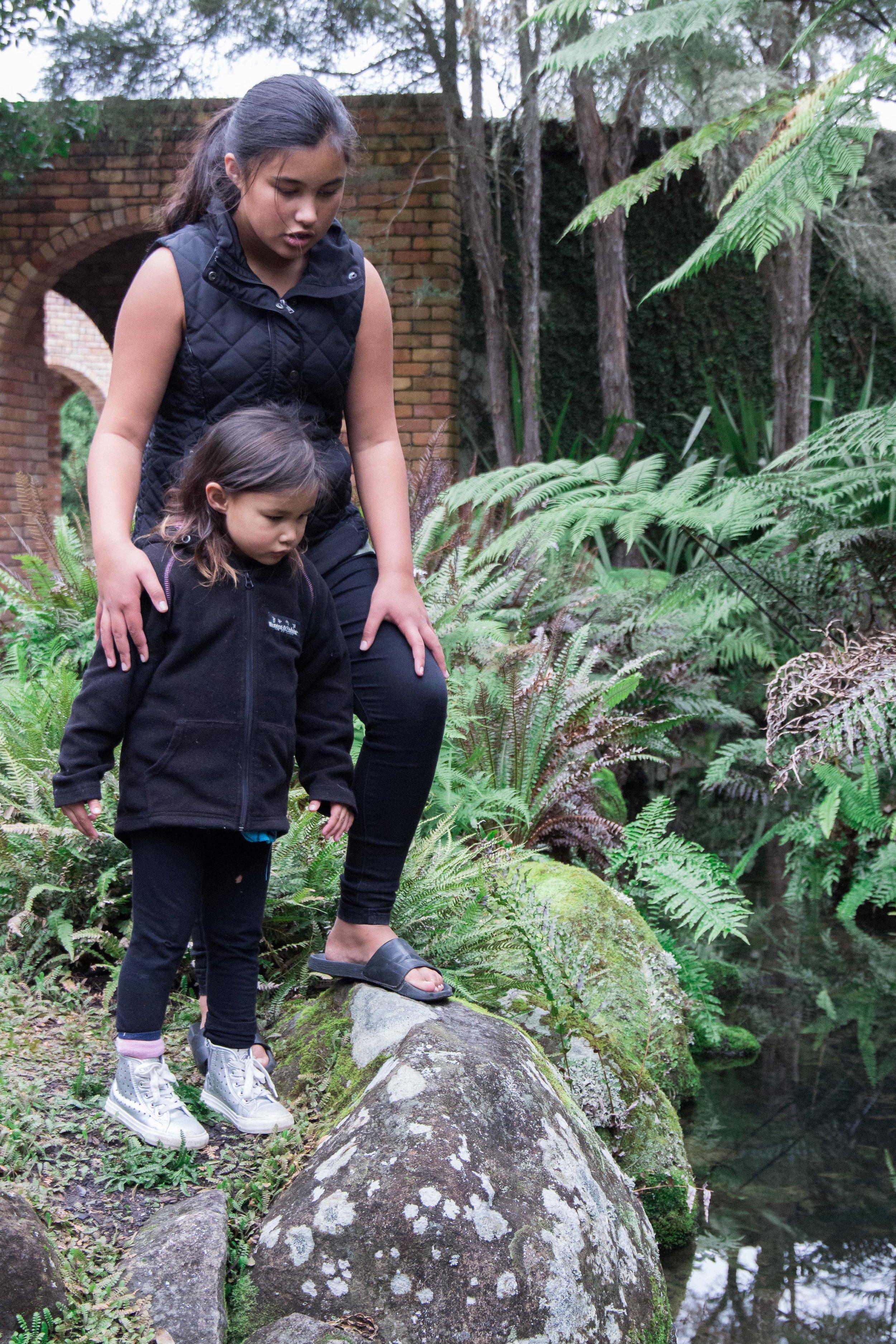 TePunaTaiao-HamiltonGardens(paths&walking)-HighRes-7959.jpg