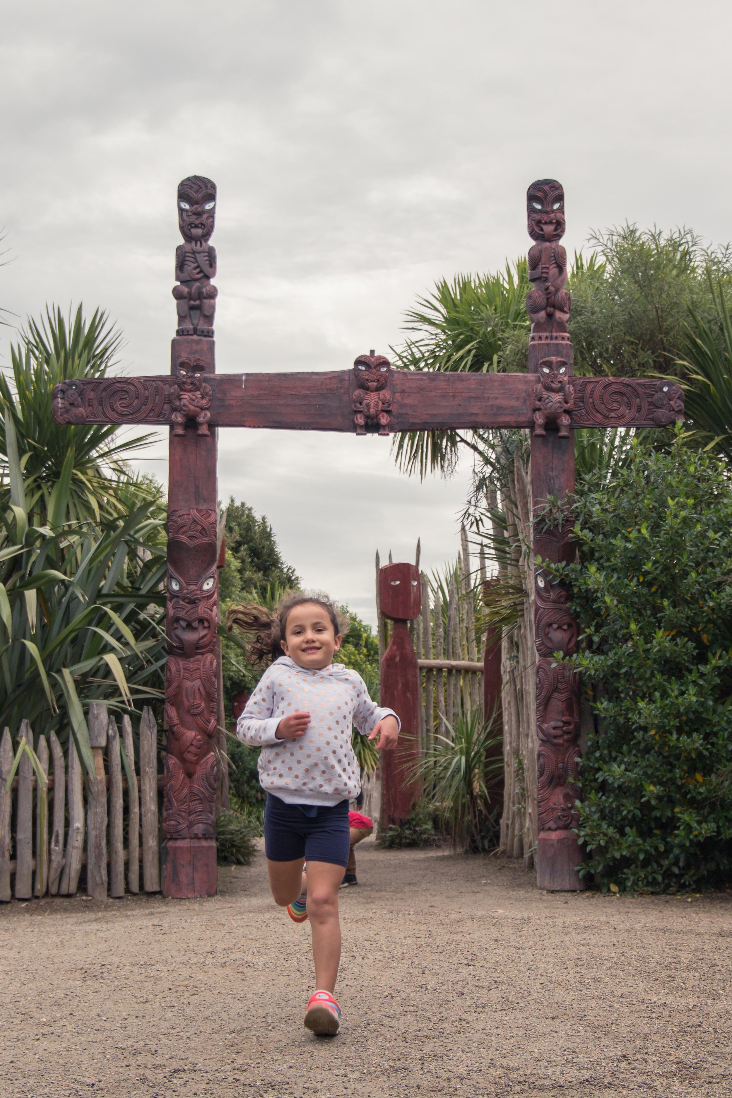 TePunaTaiao-HamiltonGardens(paths&walking)-HighRes-8011.jpg
