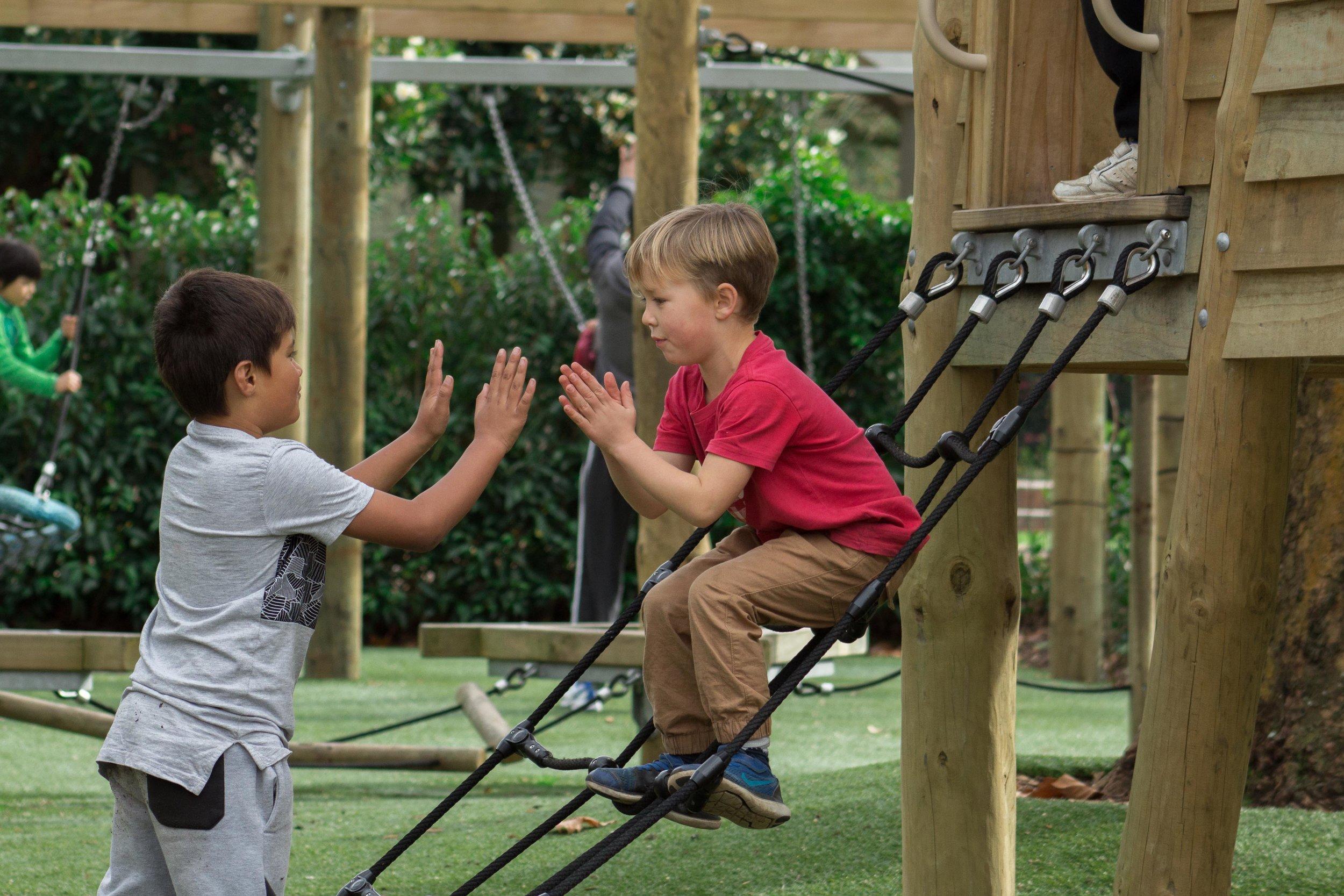 TePunaTaiao-HamiltonGardens(playground)-HighRes-7709.jpg