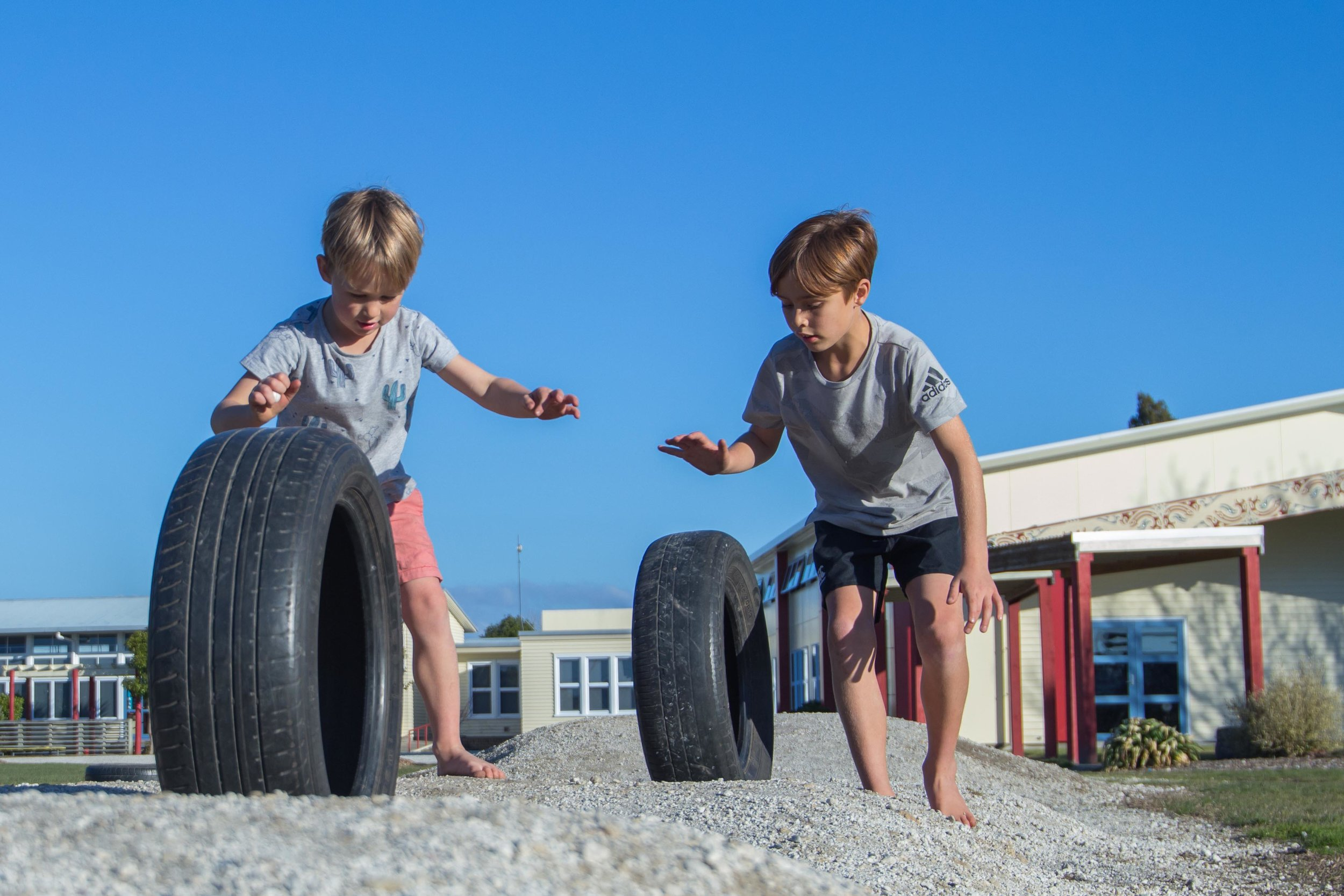 TePunaTaiao-Tyres-HighRes-8921.jpg