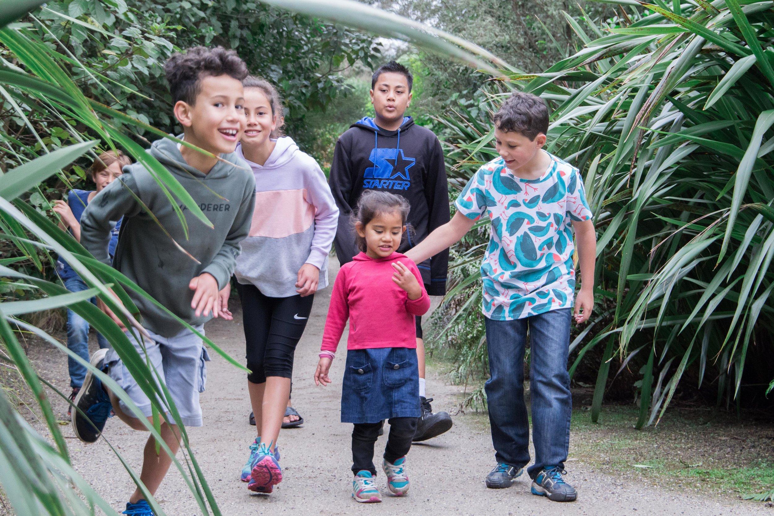TePunaTaiao-HamiltonGardens(paths&walking)-HighRes-7997.jpg