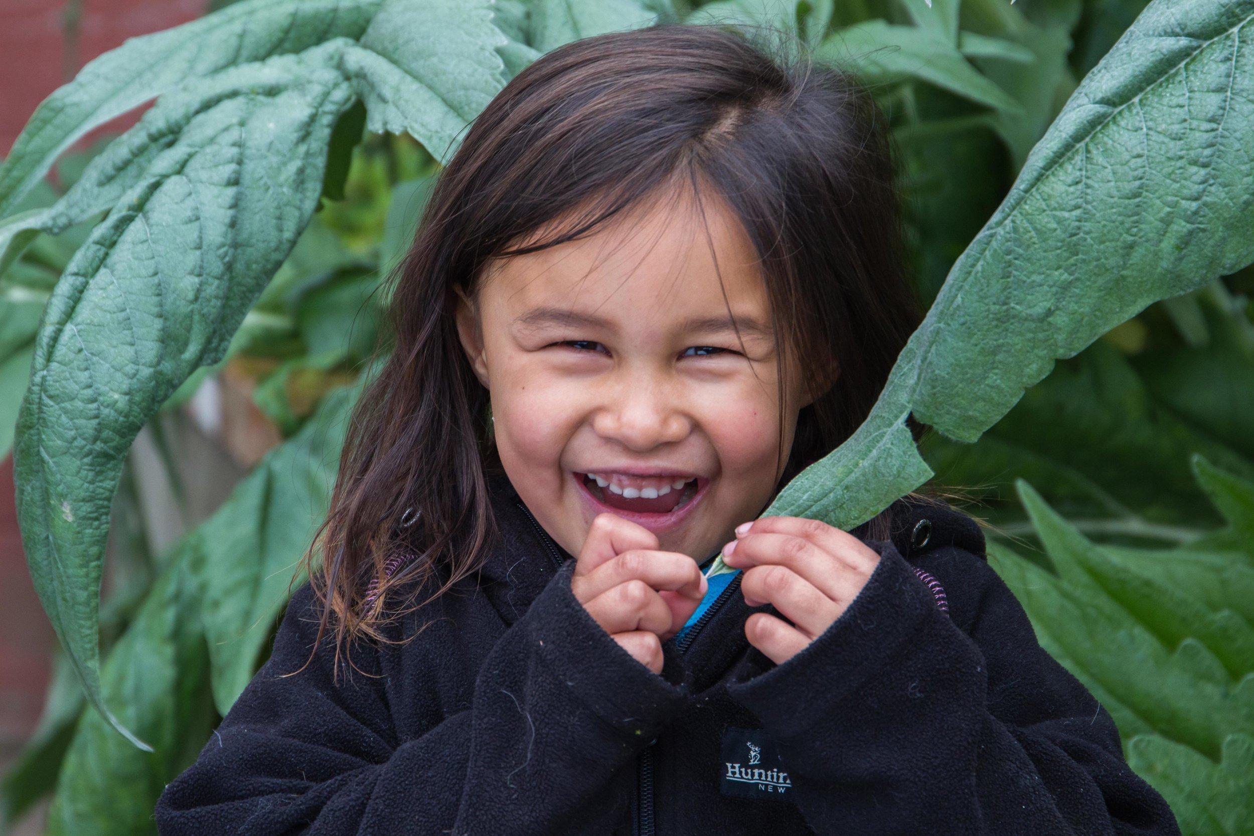 TePunaTaiao-HamiltonGardens(veg)-Highres-7351.jpg