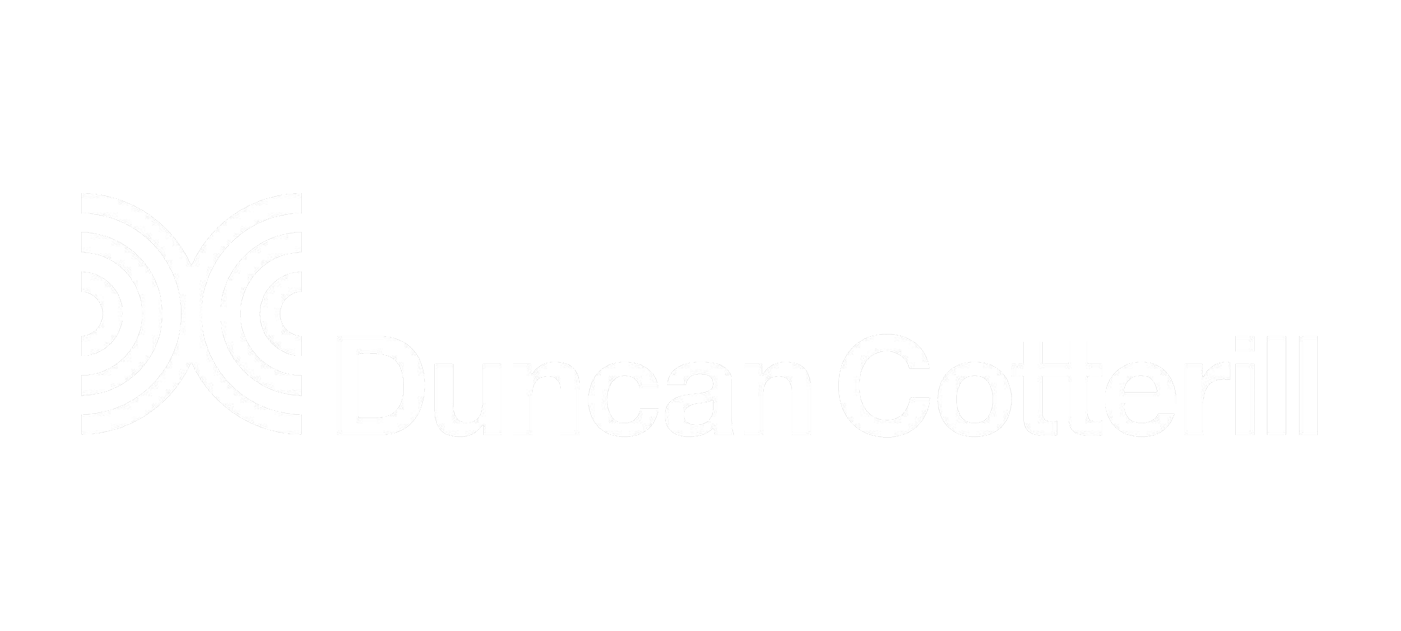 duncan-cotterill-logo-TEMPORARY-WIDE.png