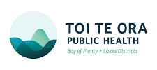Toi Te Ora Logo.png