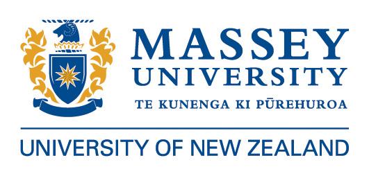 Sprout_Agritech Hub_Massey University