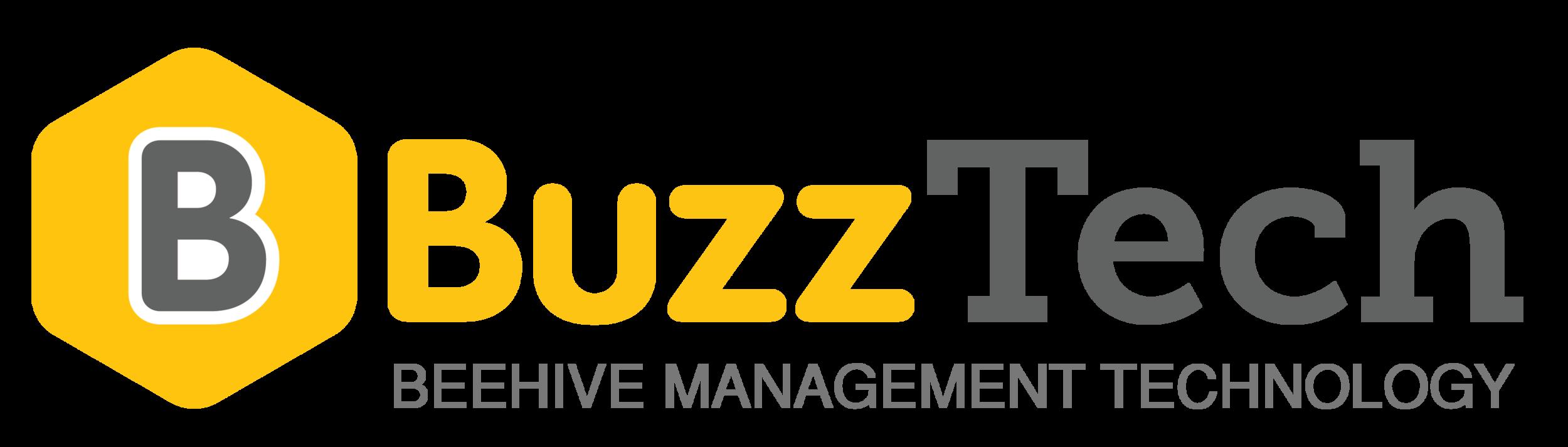 Sprout Alumni_BuzzTech.png