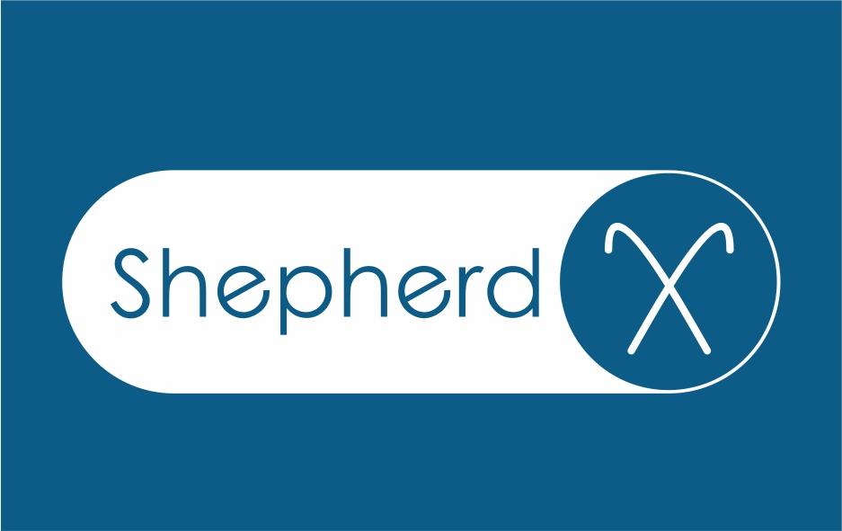 Sprout Alumni_Shepherd.jpg