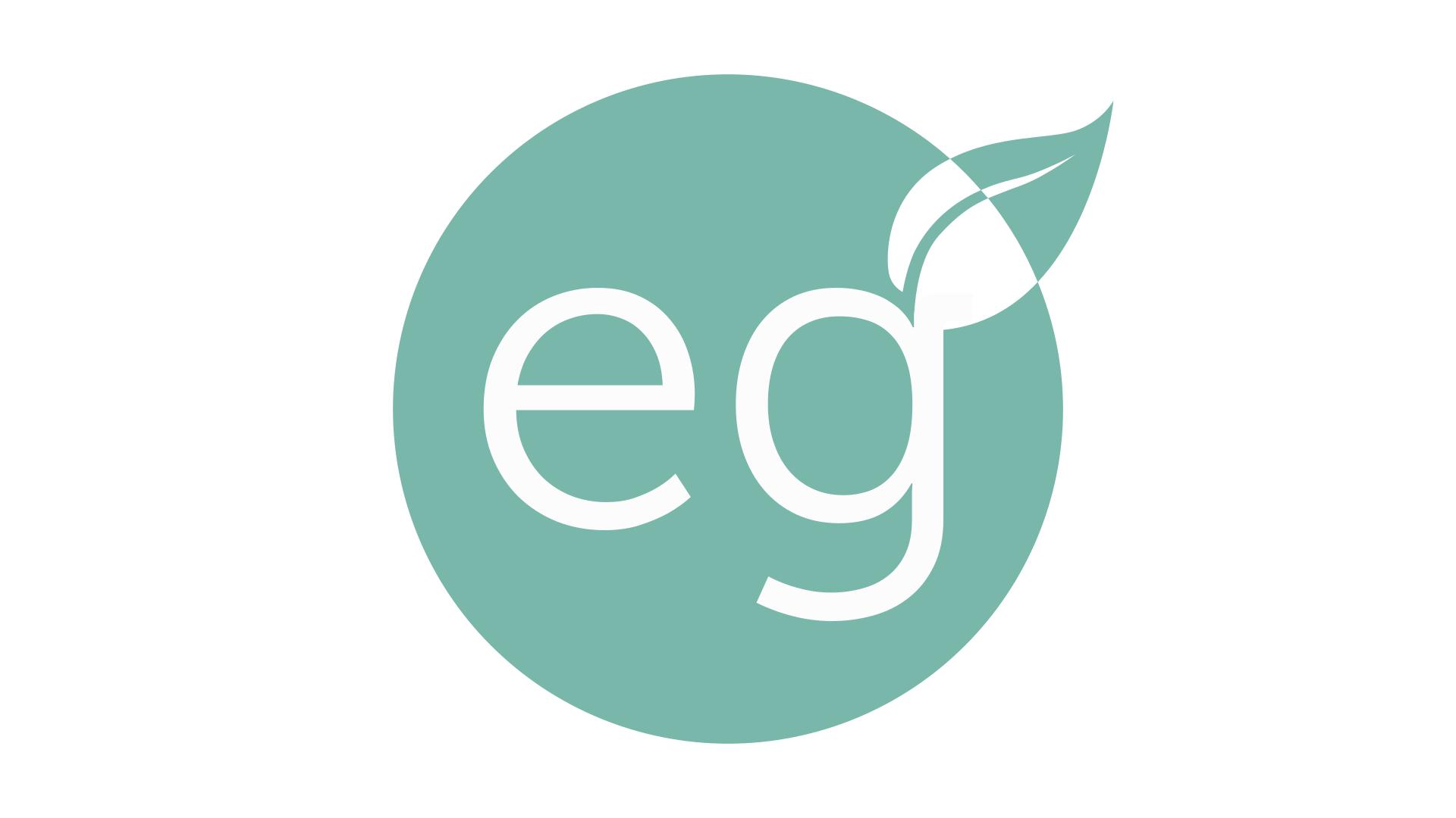 Sprout Alumni_Elastic.Green.jpg