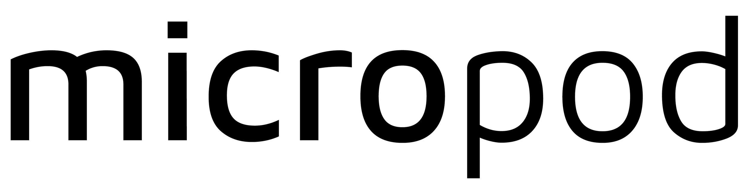Sprout Alumni_micropod.jpg