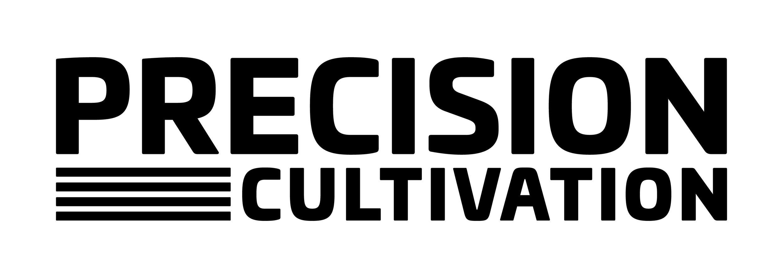 Sprout Alumni_Precision Cultivation