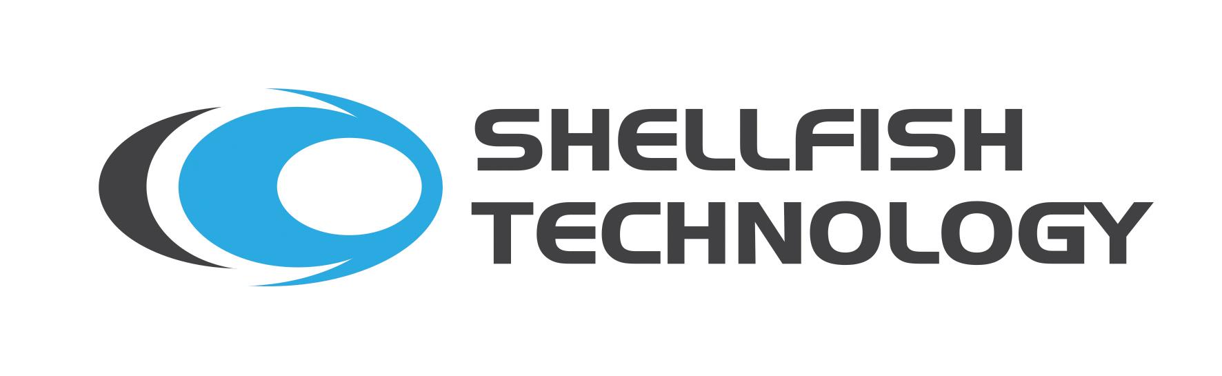Sprout Alumni_Shellfish Technology.jpg