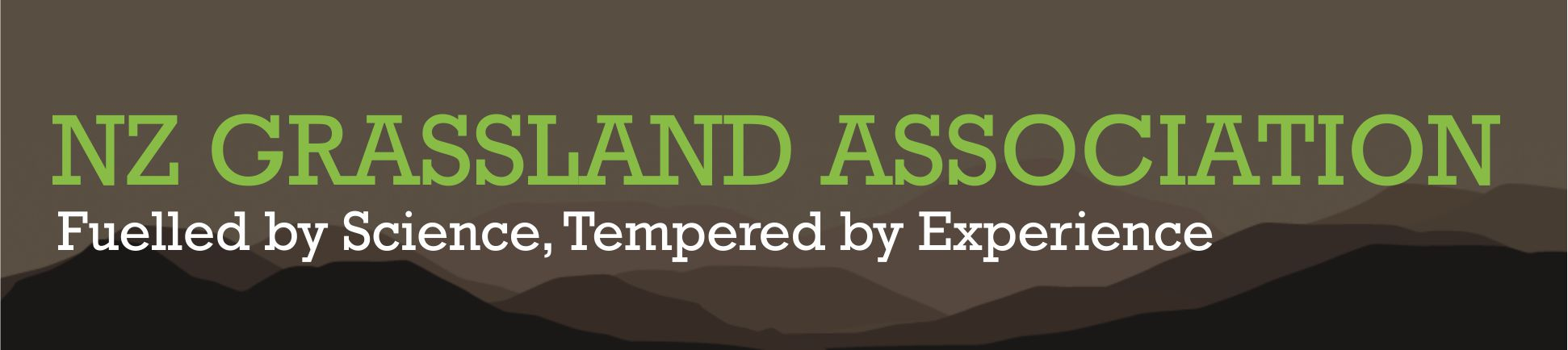 Sprout_Agritech Hub_NZ Grassland Association.jpg
