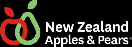 Sprout_Agritech Hub_NZAPLogo.png