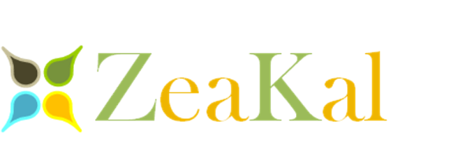 Sprout_Agritech Hub_Zeakal.png