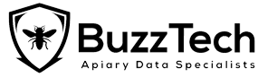 Sprout Alumni - BuzzTech.png