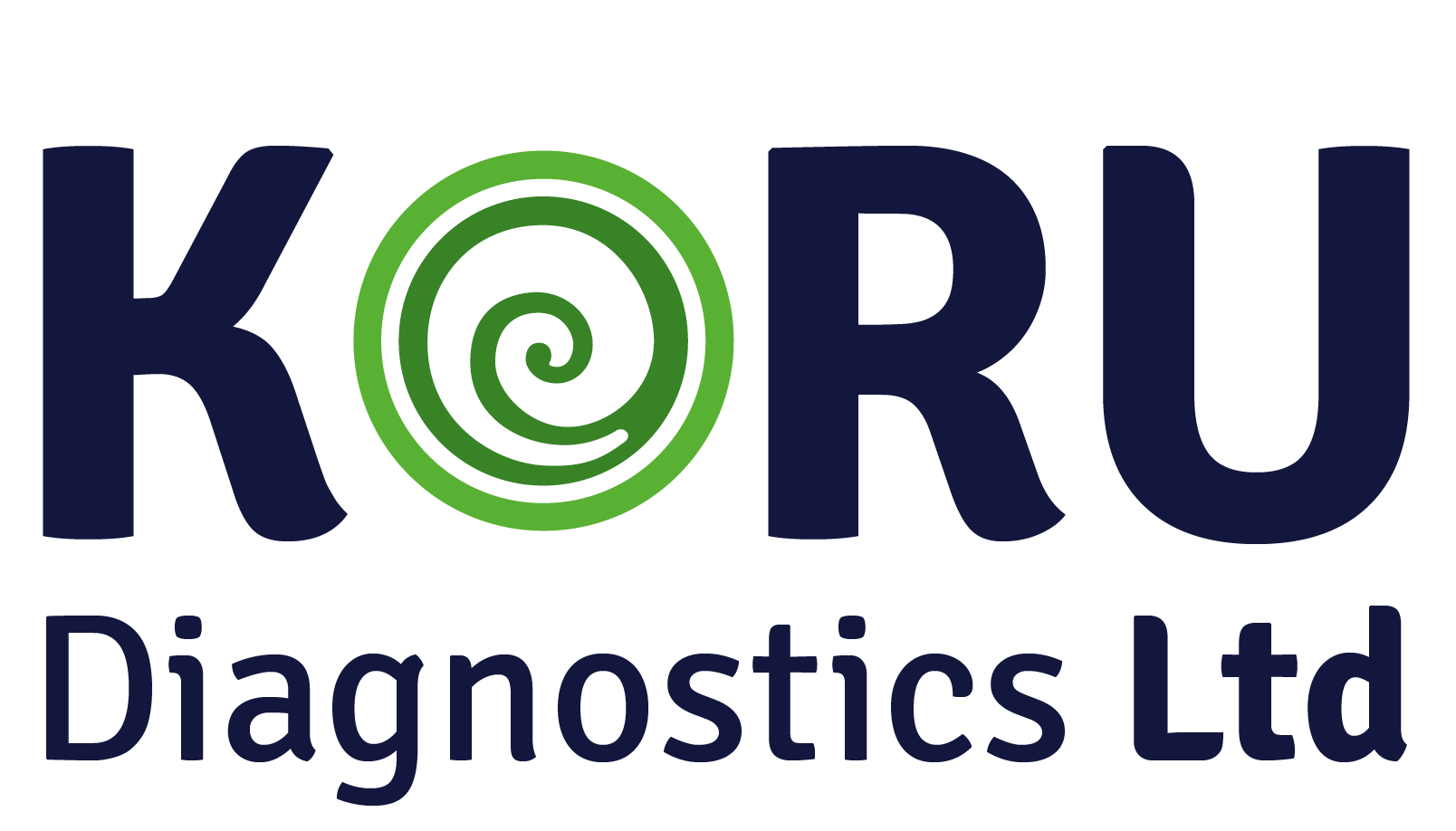 Sprout - Koru Diagnostics.png
